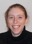 Profile Rachel