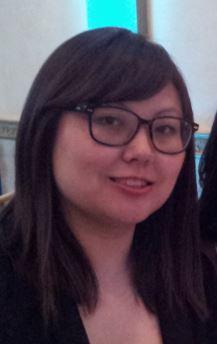 Amy Pellarin