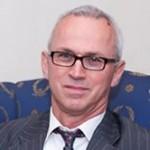 Dr. Ivan Kiss