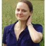 Dr. Karin Humphreys