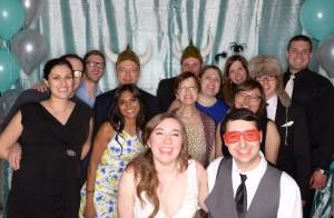 lab-nicole-wedding