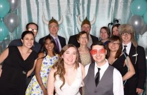 lab-nicole-wedding2