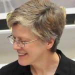 Dr. Judith M Shedden