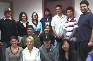 lab2008
